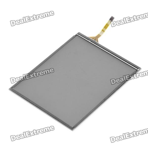 Replacement 3 Touch Screen for Nikon S4000 / S4100 / S4150 / S6100 / S6150 объектив для фотокамеры nikon s2600 s3100 s4100 s4150