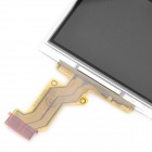 "Genuine Replacement 2.5"" LCD Screen Module for Sony DSC-T5 (Without Backlight)"