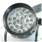 LED Headlamp 27 LED