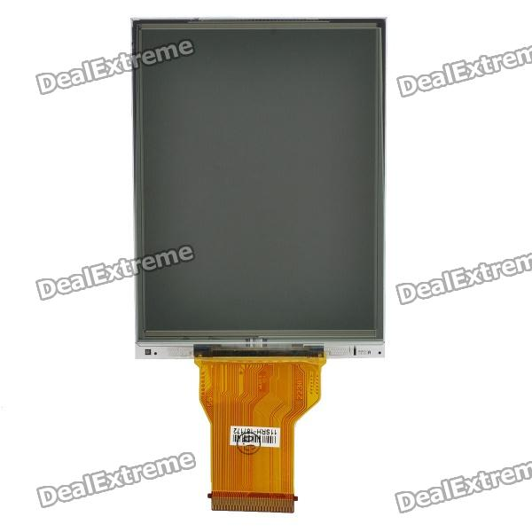 Genuine NIKON L120 3.0 LCD Screen Module 3 0 replacement lcd screen module for nikon s8200
