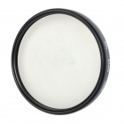 CPL Circular Polarizer Lens Filter for Canon (67mm)
