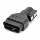 OBD2 16-Pin Connector for GM TECH2 Diagnostic Tool