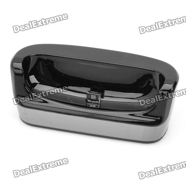 Charging Docking Station + USB Data Charging Cable + AC Charger for Samsung Galaxy Nexus i9250