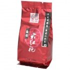 Chinese Dahongpao Oolong Tea (105g / 13-Pack)