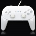 Classic Wired Controller for Wii - White (80CM-Cable)