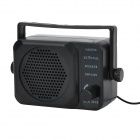NSP-150V External Mobile Speaker