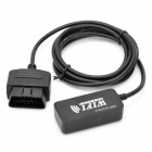 WiFi Wireless Interfaz OBD2 para Ipad / Iphone