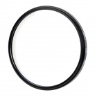 Designer's UV Lens Filter for Canon (72mm)