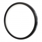 UV Lens Filter for Canon (67mm)