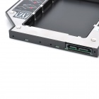 "2.5"" SATA HDD Caddy for DELL E6400 + More"