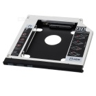 "2.5"" SATA to SATA HDD / SSD Caddy for HP 6535P + More"