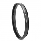 52mm UV Canon Screw-in Lens Filter