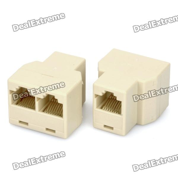 rj45-splitter-connector-adapter-2-pack