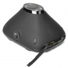 "2.7"" Full HD 1080P 5MP Car DVR Video/Photograph/Motion Detection/Circulating Record/Night Vision"