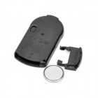 RC-6 Wireless IR Remote Control for Canon EOS 5D Mark II + More (1 x CR2025)