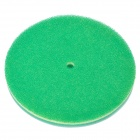 HKS Super Power Flow Replacement Sponge Filter - Green