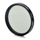 CPL Circular Polarizer Lens Filter for Canon (52mm)