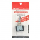 Car Toggle Button Switch (DC 12V)