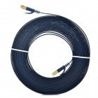 PowerSync Cat.7 RJ45 High Speed ​​Ethernet-Kabel (700cm)