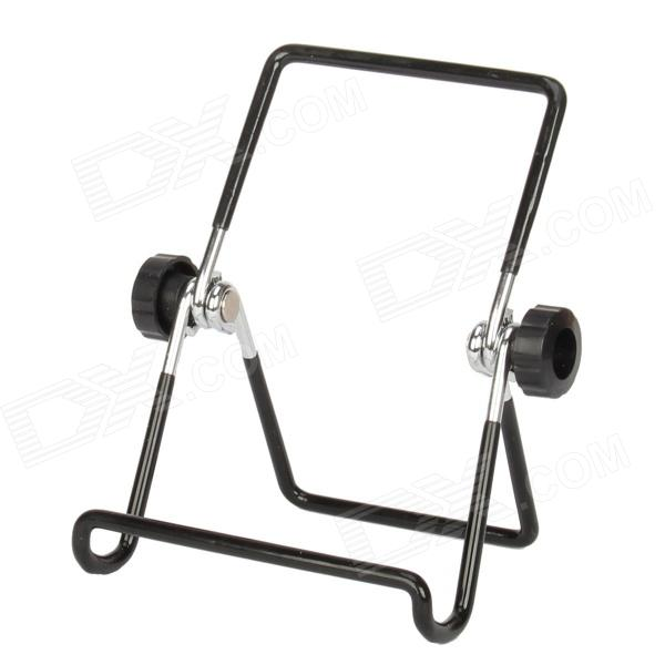 portable-folding-angle-adjustable-metal-stand-holder-for-samsung-galaxy-p1000-7-tablet-black