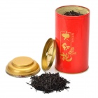 Chinese Dahongpao Oolong Tea (240g)