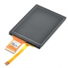 Replacement Touch Screen Digitizer + LCD Display Screen for Sony HC17E / HC18E + More
