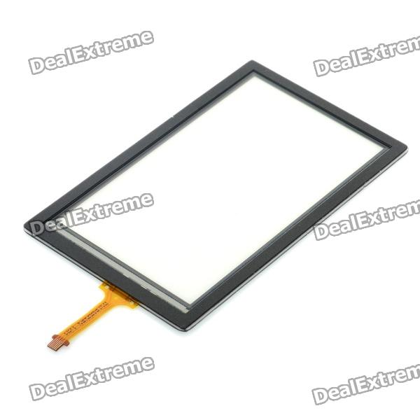 Replacement Touch Screen Digitizer for Sony TX1 / TX5