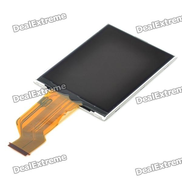 Genuine Replacement Backlit LCD Screen Module for Samsung PL150 / PL170 / PL210 / TL210 md3010ii metal detector underground deep mine silver digger treasure hunter fully automatic with lcd display panning for gold