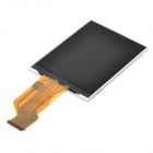 Genuine Replacement Backlit LCD Screen Module for Samsung PL150 / PL170 / PL210 / TL210