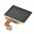 Genuine Replacement LCD Screen Module for Sony DSC-T7