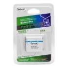 iSmart Digi Replacement NP-BK1 1000mAh Battery for Sony DSC-S750 / DSC-S780 / DSC-S950 + More
