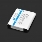 ISMARTDIGI Replacement Li-50B 3.7V 920mAh Battery for Olympus Mju Tough TG-160 + More