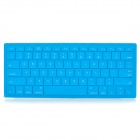 Protective Silicone Keyboard Cover Skin Protector Guard for MacBook 13