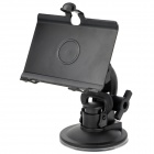 360??Rotatable Stand Car Mount Holder for PSVita