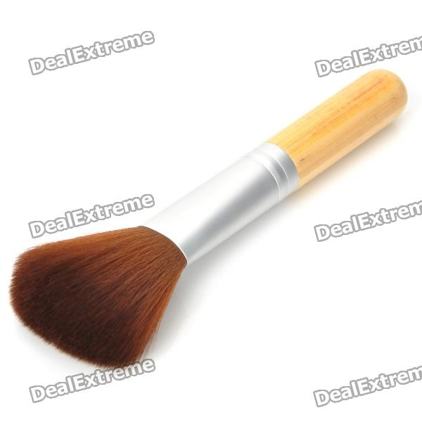 Professional Cosmetic Make-Up Foundation Soft Brush