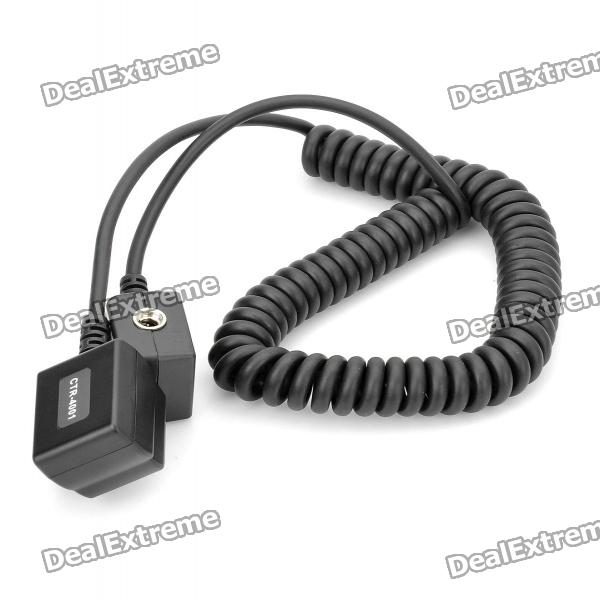 ttl-flash-sync-cord-cable-for-nikon-200cm