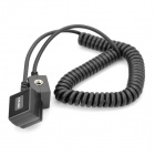 TTL Flash Sync Cord Cable for Nikon (200cm)