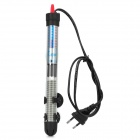 100W Aquarium Tank Heater (20~34'C / AC 220~240V)