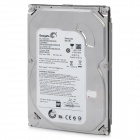 "Genuine Seagate 3.5"" ST500DM002 500GB 7200 RPM 16MB Read Cache SATA 6.0GB/s Desktop Hard Drive"