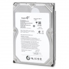 "Genuine Seagate 3.5"" ST31500542AS 1.5TB 7200 RPM 64MB Cache SATA 6.0Gb/s Desktop Hard Drive"