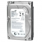 "Genuine Seagate 3.5"" ST2000DL003 2000GB 5900 RPM SATA 6.0GB/s Desktop Hard Drive"