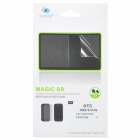 BENKS Matte AR Screen Guard Protector Kit for HTC One S