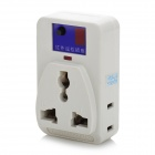 IR R/C AC Outlet Adapter
