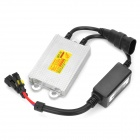 Replacement 50W HID Ballast (9~16V)
