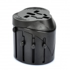 Worldwide Travel Power Adapter Charger