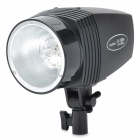GODOX Mini Master K-180A 180WS Flash Studio Photography Light - Black (AC 220V / EU Plug)