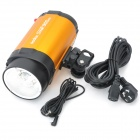 Godox Смарт 300SDI 300WS Flash Studio Фото Light - Orange (AC 220V / 3-плоская вилка)
