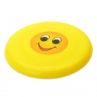 "9"" Training Frisbee Toy - Yellow"