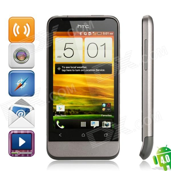 htc-one-vprimo-40-wcdma-smart-phone-w37-capacitive-wi-gps-grey
