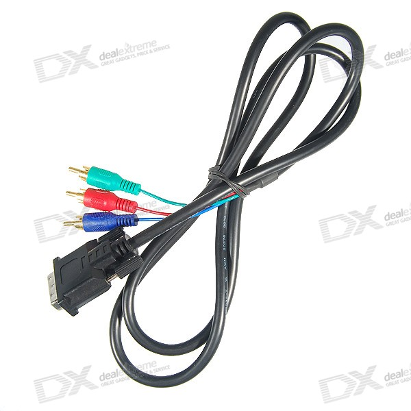 dvi-245-to-component-video-pc-to-tv-cable-145m-length